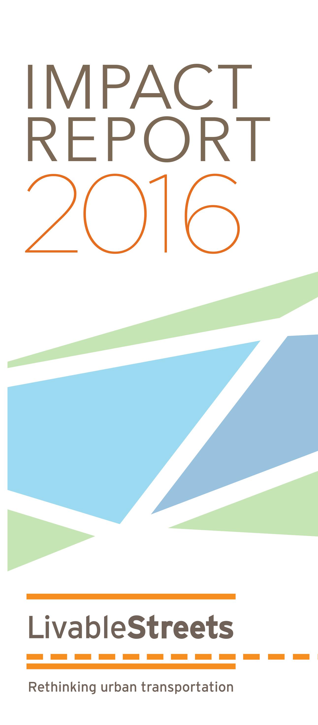 impact_2016_cover.jpg