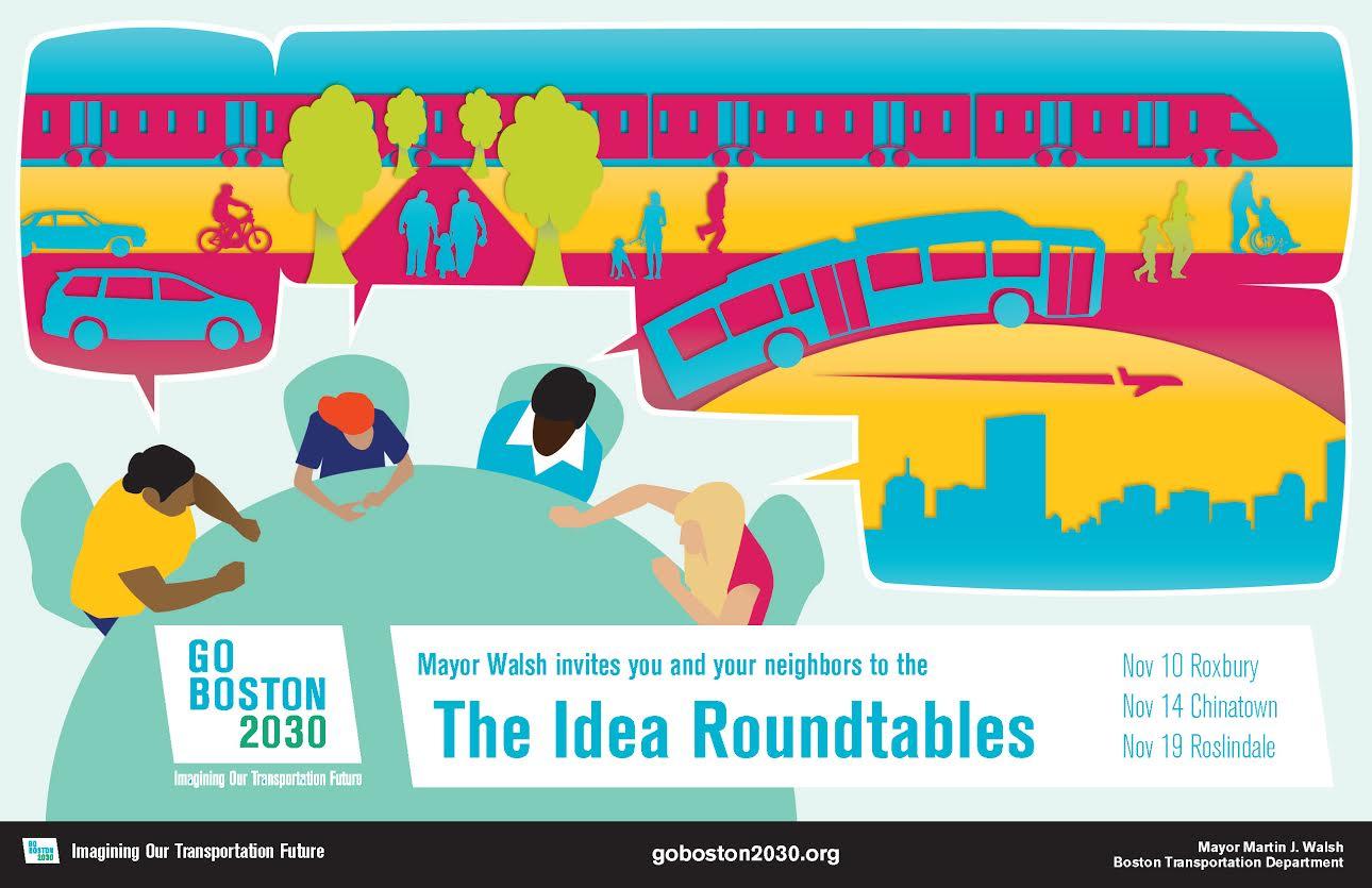 idea_roundtables_flyer.jpg