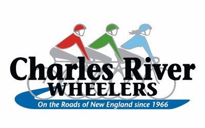 Charles_River_Wheelers.jpg