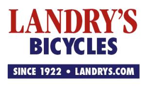 LandrysBicycles.png