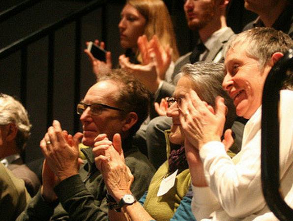 StreetTalk-10-in-1-audience.png