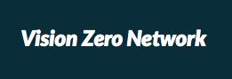 VZ_Network_Logo.png