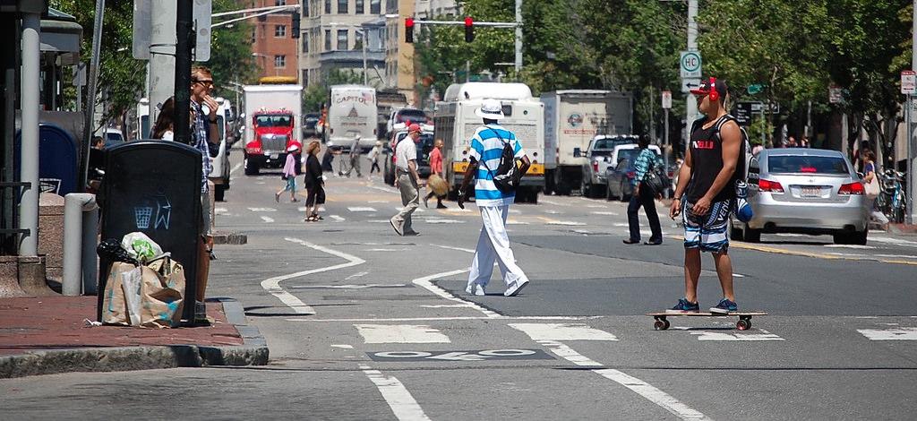 cambridge_street_scene.jpg