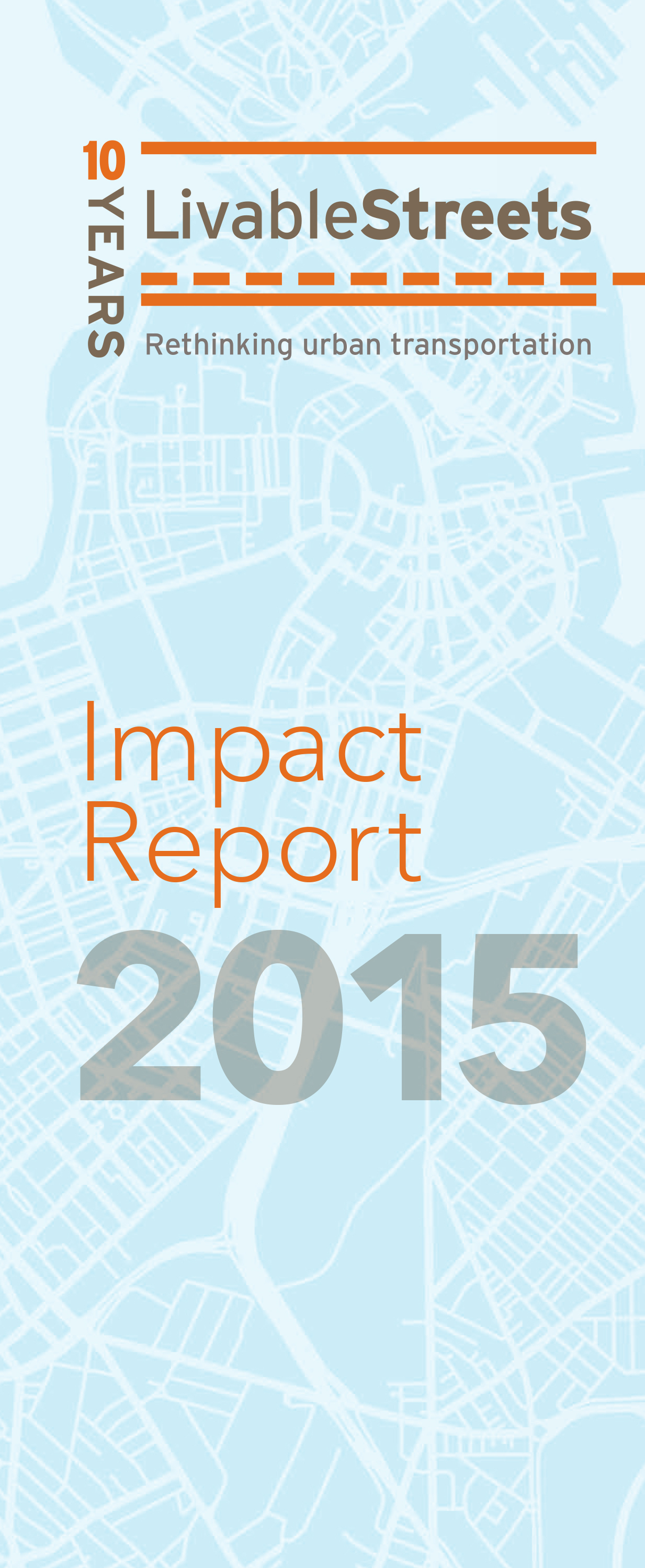 Impact_Report_Page_Cover_2.jpg