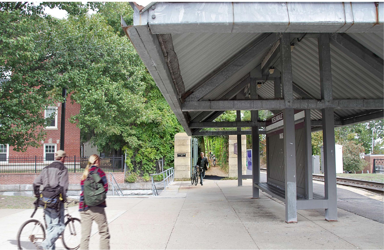 Roslindale_Arboretum_Gateway_Path.jpg