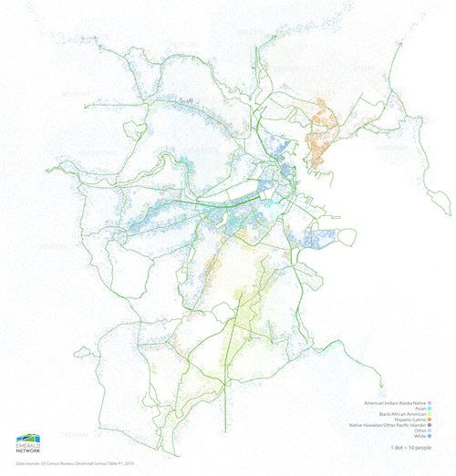 Printable-Boston-Core-Map.png