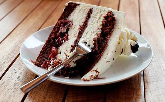 cake-1227842__340.jpg