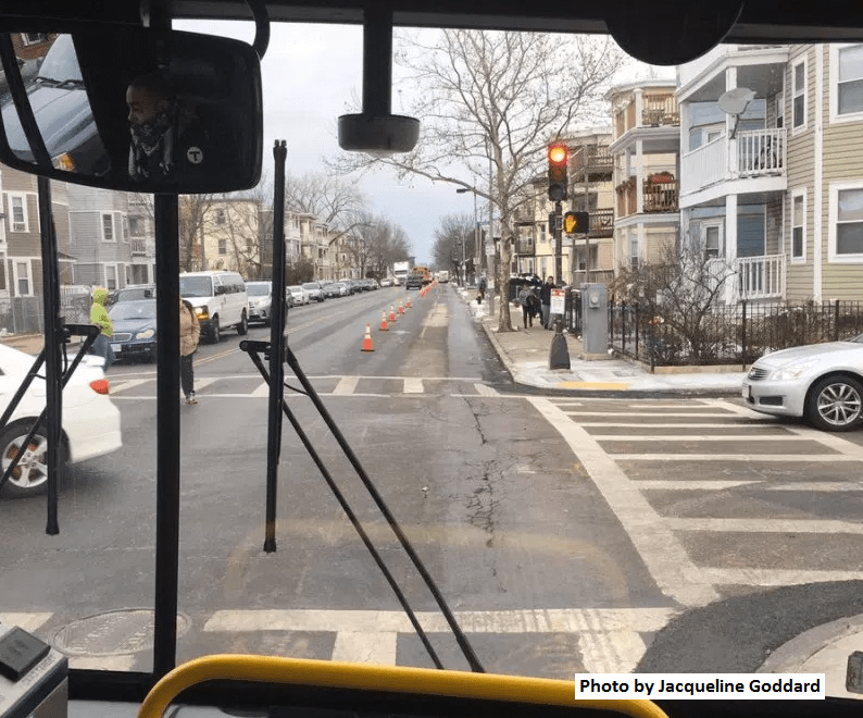 boston_bus_lane_-_photo_credit.png