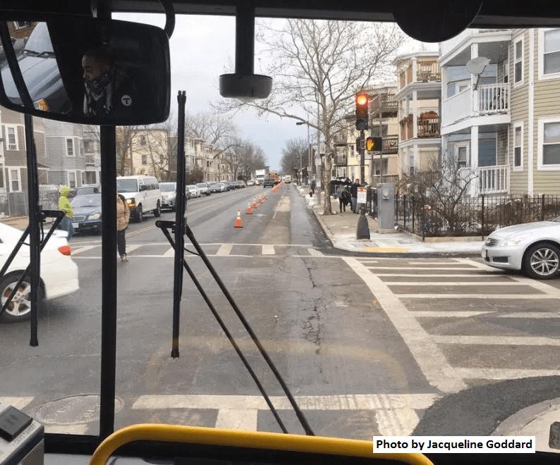 boston_bus_lane_-_photo_credit.png