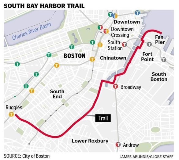 South_Bay_Harbor_Trail.jpg