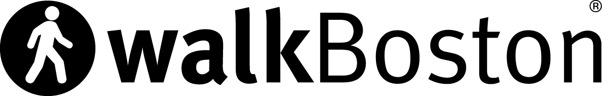 WalkBoston_-_horizontal_logo_R.jpg