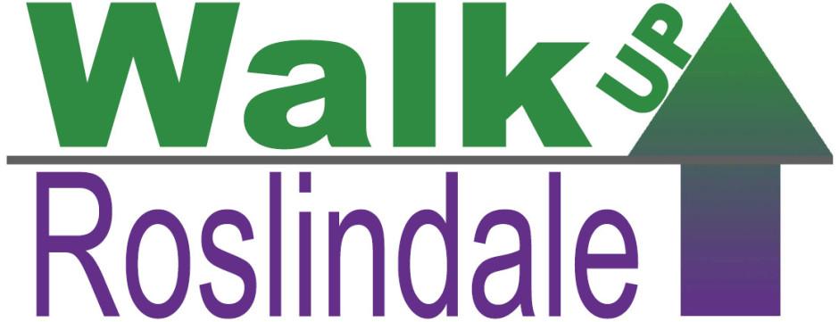 WalkUP_Roslindale.jpg