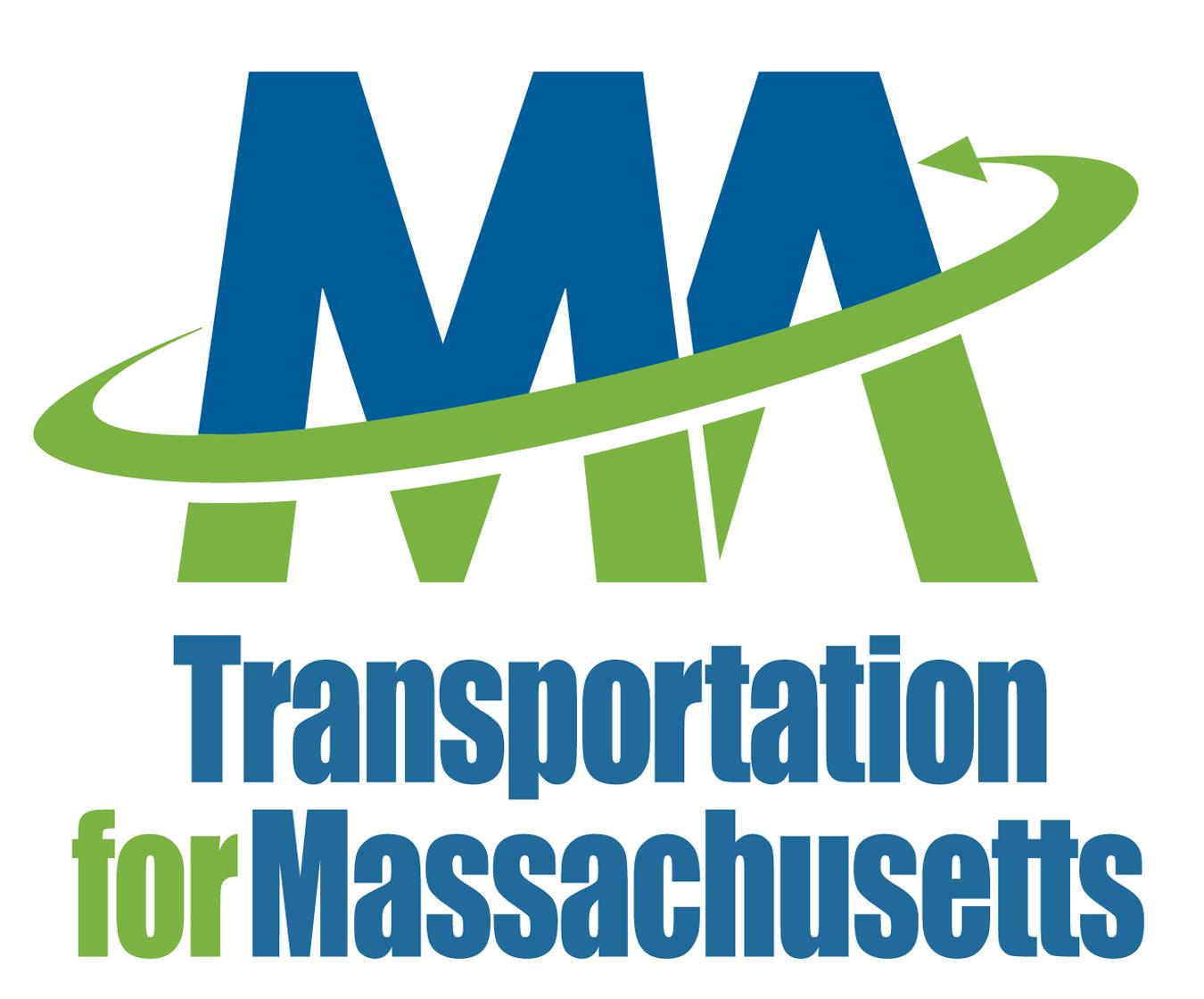 T4MA_Logo.jpg