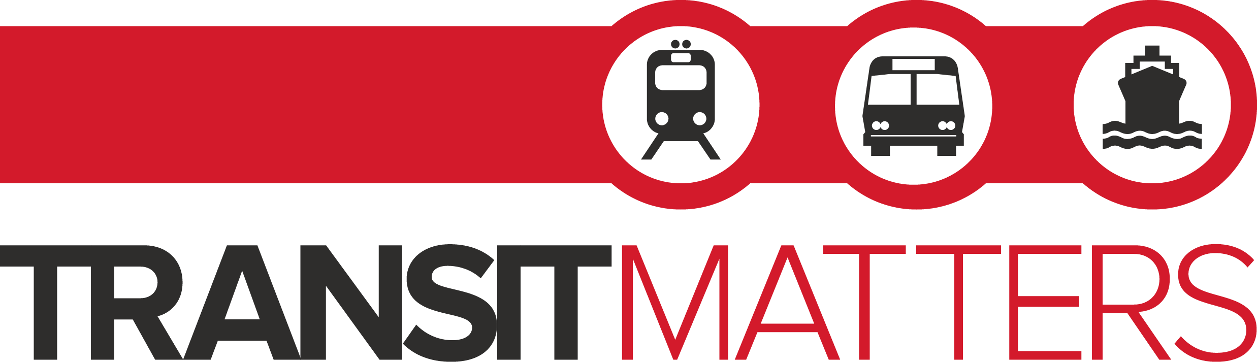 TransitMatters_Logo_Logotype_transparent.png