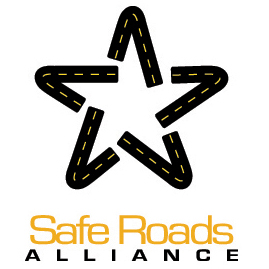 Safe_Roads_Alliance_Color_-_linked_in1.jpg