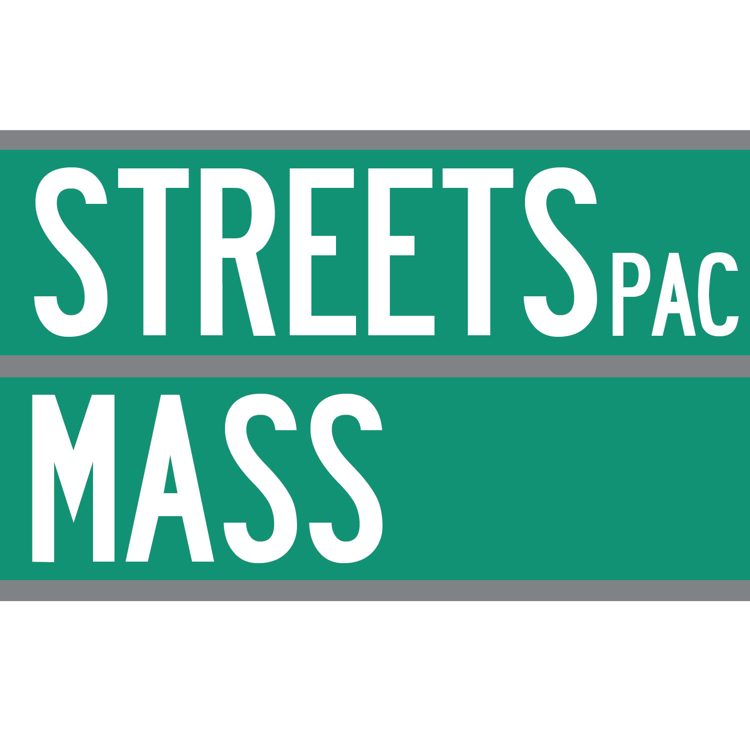 Streets_PAC_new.jpg