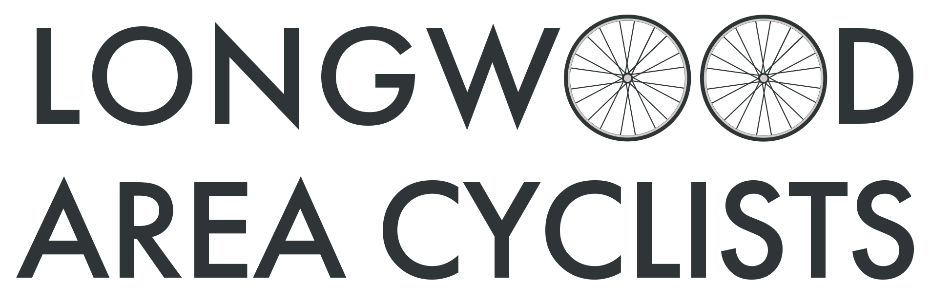 Longwood_Area_Cyclists_Logo_(1).png