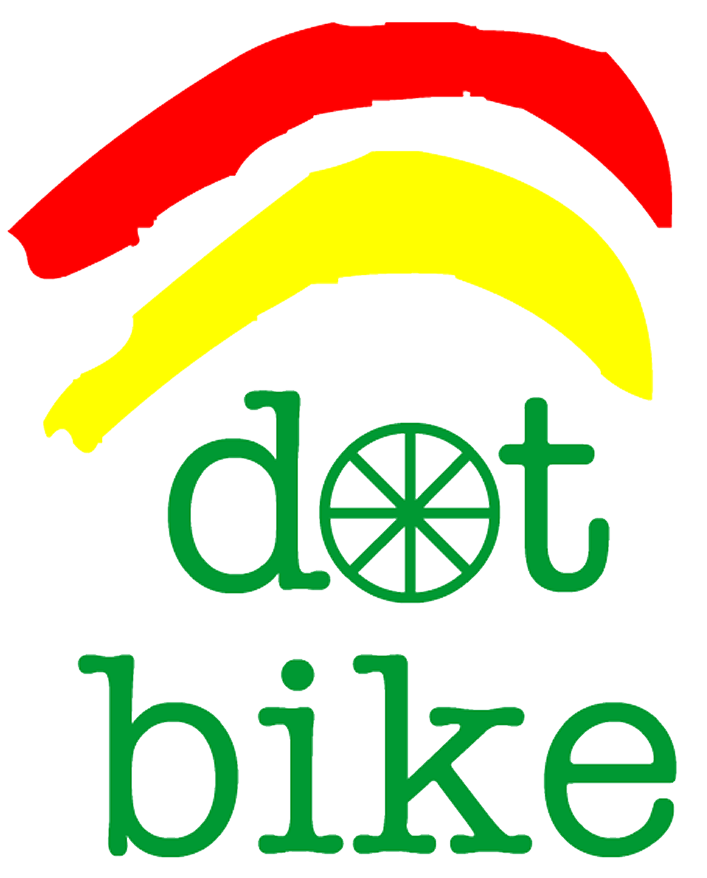 DotBike_High_Res.png
