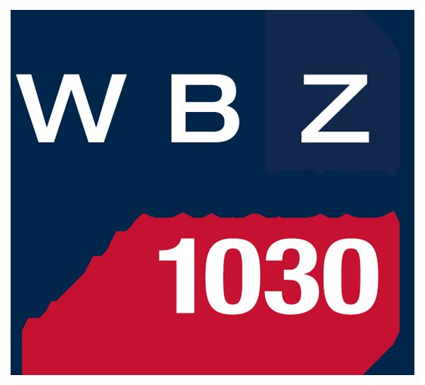 WBZnewsradionlogo.png