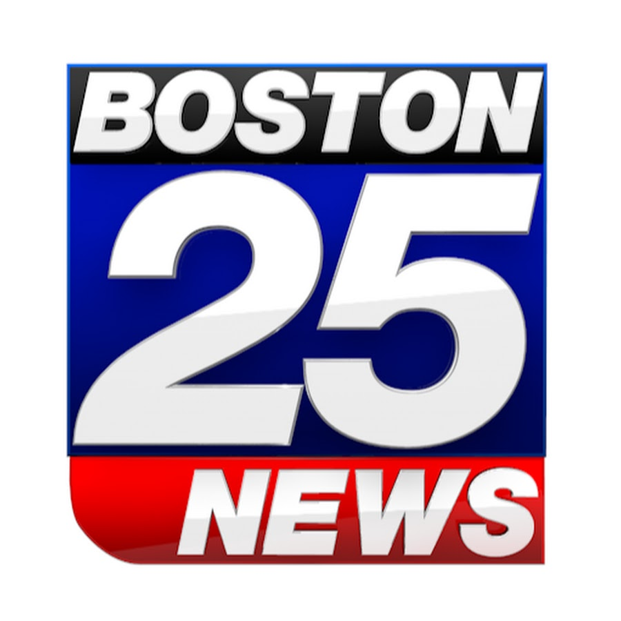 boston25newslogo.jpg