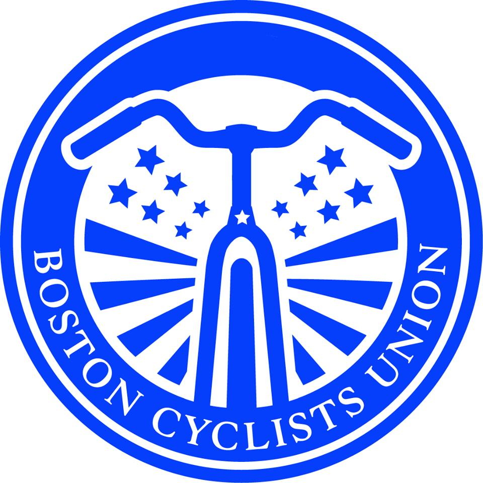 LOGO-Boston-Cyclists-Union.jpg