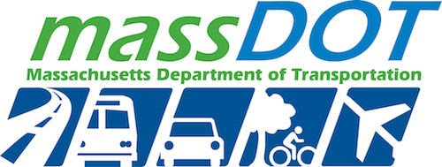 MassDOT-Formal_Logo.jpg