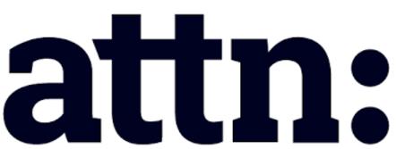 Attn_logo.PNG