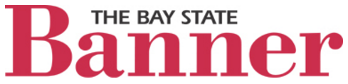 Bay_State_Banner.PNG