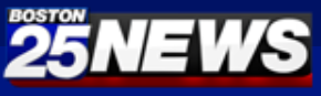 Boston_25_News.PNG