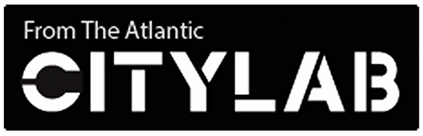 Citylab_logo_small.PNG