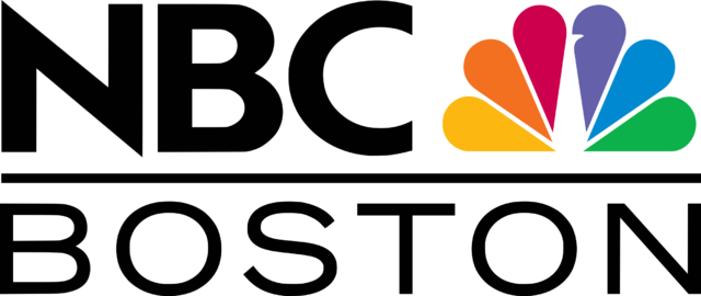 NBC_Boston_logo.png