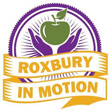 Roxbury_in_Motion.jpeg