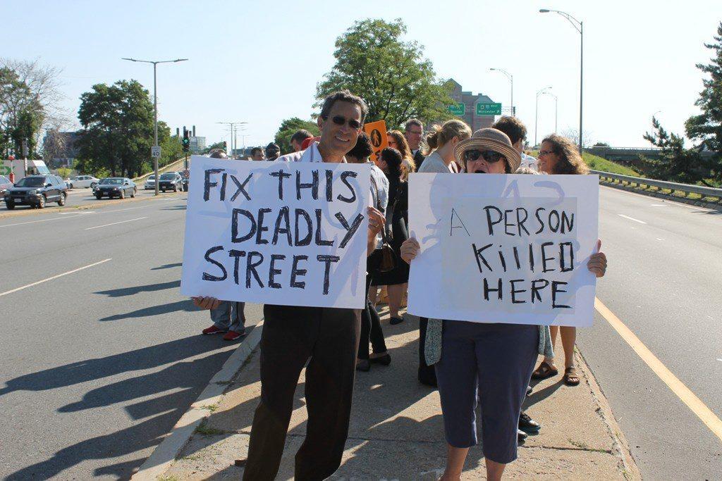 deadly_street.jpg