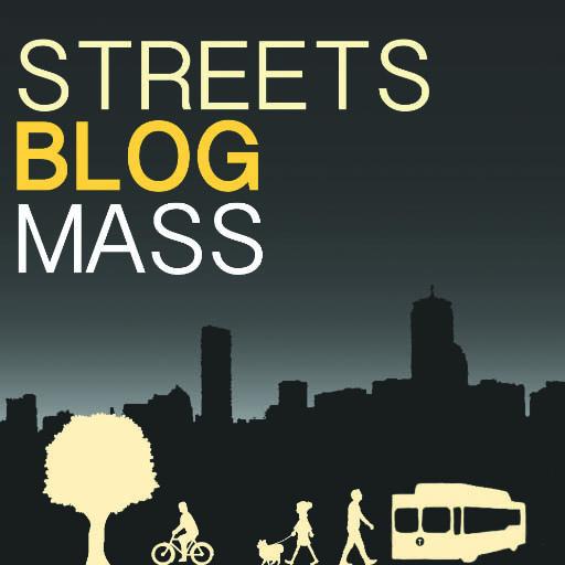StreetsblogMASSLogo.png