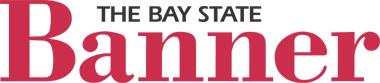 Bay_State_Banner.jpg