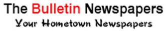 Bulliten_Newspapers_logo.PNG