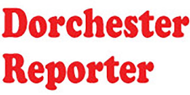 dorchester-reporter-thumb.jpg