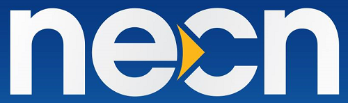 NECN-logo.png
