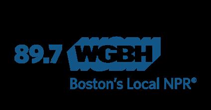 _WGBH_NPR.png