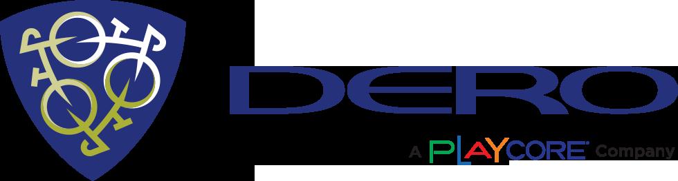 Dero_members_logo-8.11.2015.png
