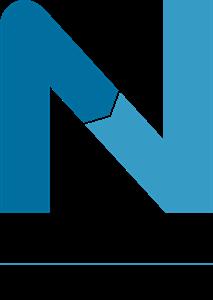 nelson-nygaard-logo-AC010E2B88-seeklogo.com.png
