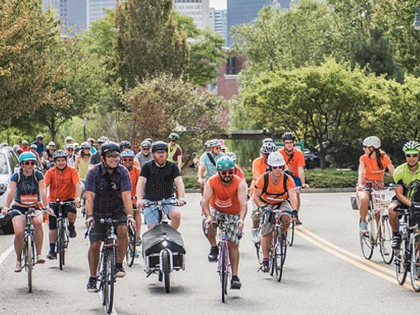 Tour-de-Streets-bike-ride.png