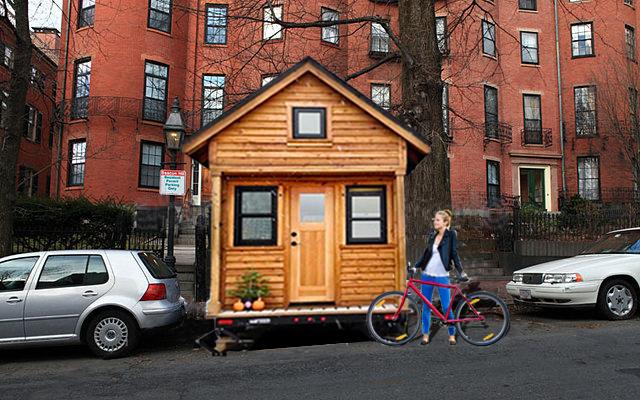 parking_house_(1).jpg