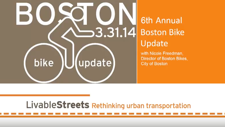 6th_boston_bike_update.png