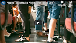 "Screencap of ""StreetTalk: Keep Transit Moving"""