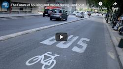 "Screencap of ""StreetTalk: Housing, Density, and Transit"""