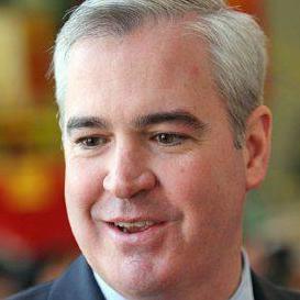 Michael F. Flaherty