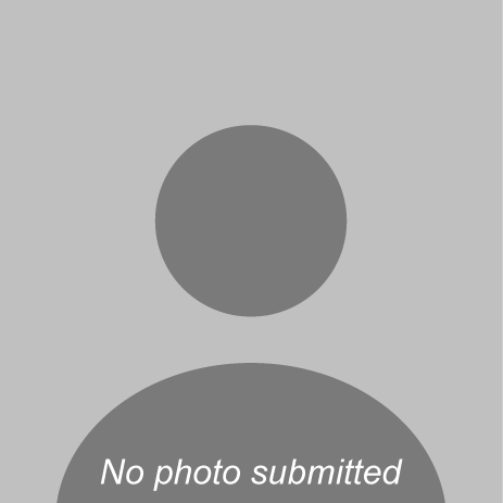 no photo submitted