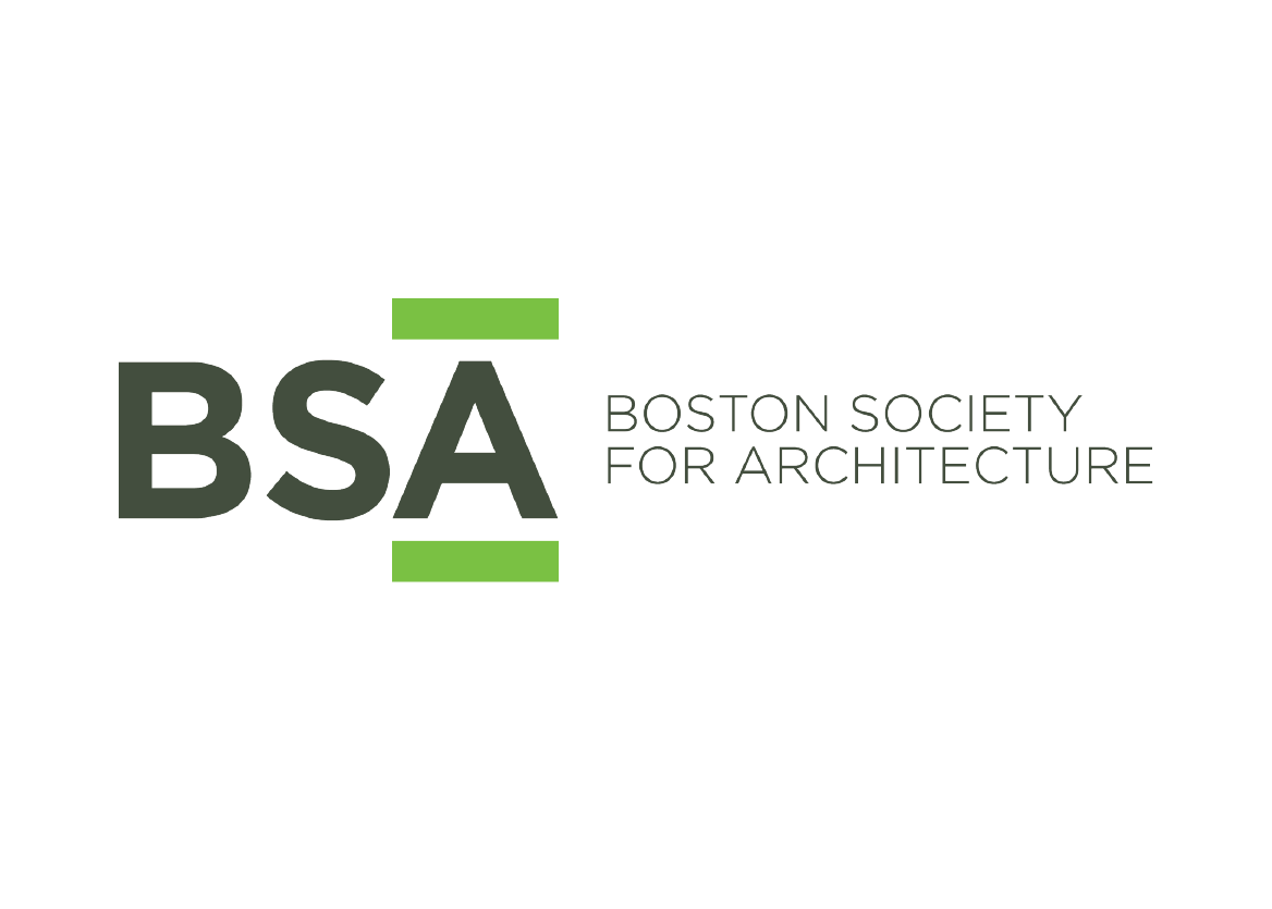 Boston Society for Architecture