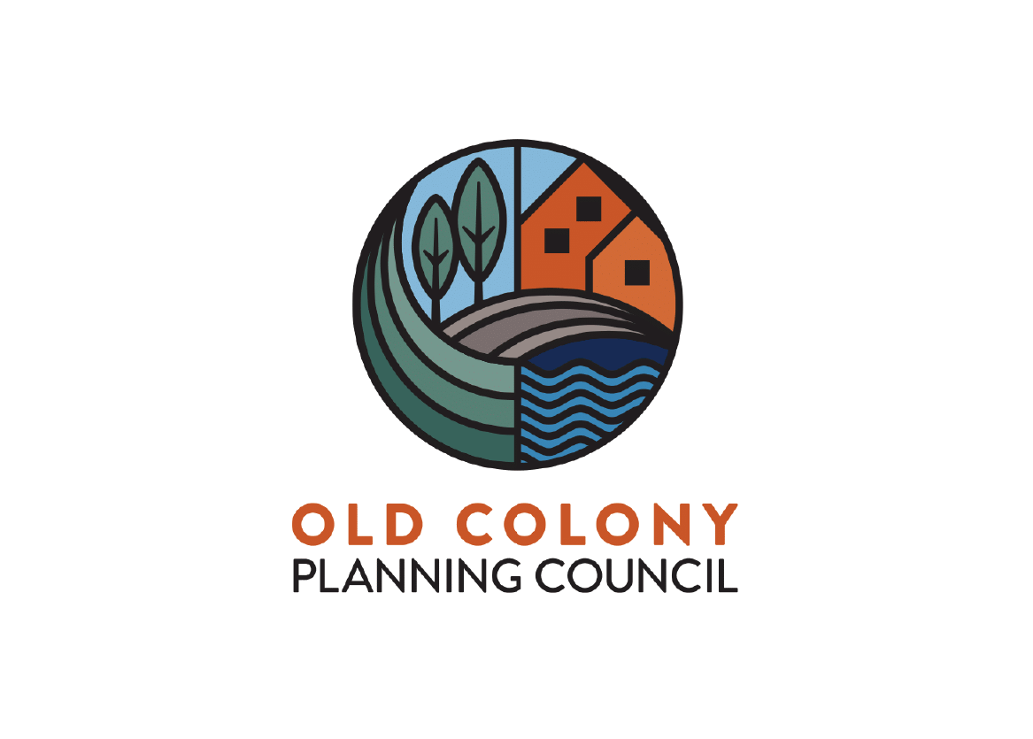 Old Colony Planning Council logo